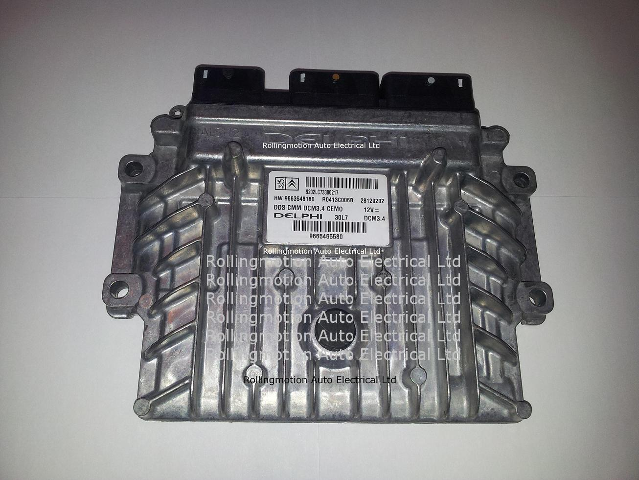 Psa Bsi Repairs Citroen C3 Wiring Diagram Disclaimer