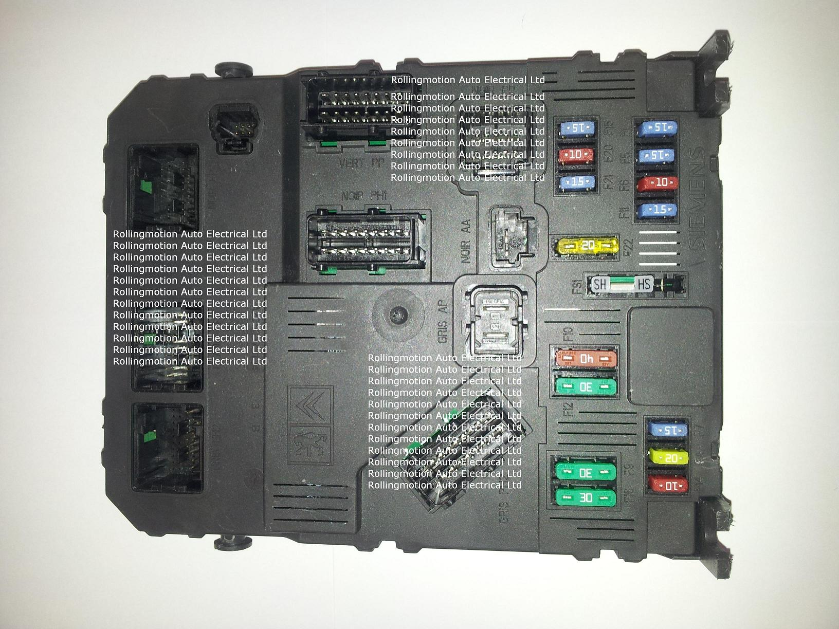 citroen c4 fuse box repair wiring diagram C6 Corvette Fuse Box citroen c4 fuse box repair wiring diagramcitroen c4 fuse box repair chloeminette co uk \\\\